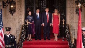 Trump warned leaving Paris accord risks bad deals at G7, G20