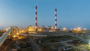 The Indian coal plant getting paid $150m to sit idle