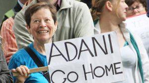Adani's Australian mine green light can't change economics of coal
