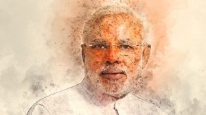 Modi and Adani: the old friends laying waste to India's environment