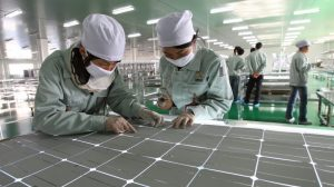 Indian solar sector wary of China as protectionist policy nears an end