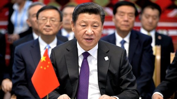 Climate Weekly: China talks the talk...