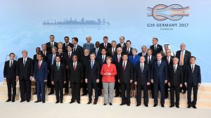 This G20 will be remembered for division, not unity