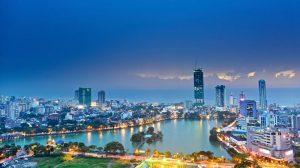 Sri Lanka plans no new coal plants until at least 2037