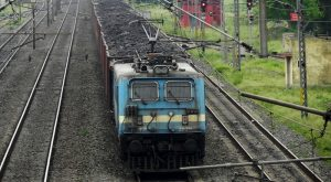 Coal to power India for 'decades to come', says government planning body