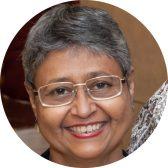 Aditi Roy Ghatak