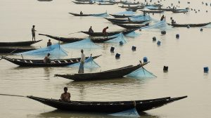 What will become of Bangladesh's climate migrants?