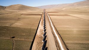 EU commission urged bank to support Azerbaijan gas pipeline