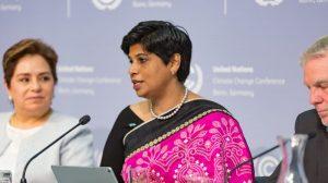 Lead diplomat: Bonn climate talks must 'restate vision of Paris'