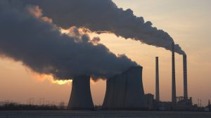 China's environment ministry floats 'ban' on coal power investment abroad