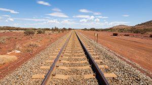 Australia: Labor victory a 'death knell for Adani' coal mine