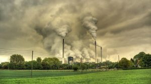 German climate law draft calls for net-zero emissions by 2050