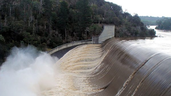 Tasmania to reach 120% renewable electricity in five years, Labor pledge