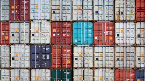 Australia's new PM risks climate trade-off with EU