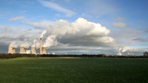 Documents reveal UK push to water down EU biomass regulations
