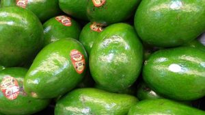 Avocado trade threatened by shipping climate measure, say Chile, Peru