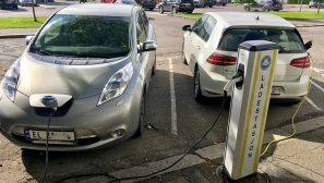 Norway's electric car demand is outstripping supply - with lessons for the EU