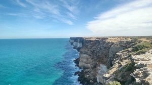 Documents shed light on BP's failures in the Great Australian Bight
