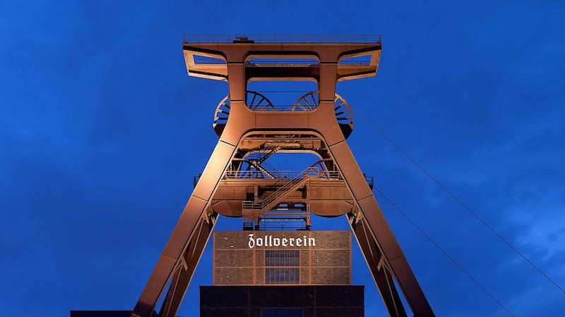 dfdfece7eb337d Germany can end coal power much earlier than 2038