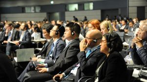 Extra climate talks scheduled amid Bonn stalemate