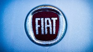 Fiat Chrysler to eliminate diesel passenger cars by 2021