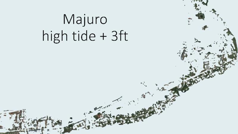 Graphics of Marshall Islands sea level rise 'brought EU ... on kiribati map, tuvalu map, united arab emirates map, el salvador map, marshall islands map, mayotte map, bangladesh map, sri lanka map, senegal map, cook islands map, gambia map, cayman islands map, burkina faso map, costa rica map, india map, papua new guinea map, congo map, saudi arabia map, greenland map, hungary map,