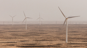 120MW Khalladi windfarm in Morocco is inaugurated