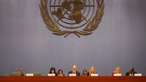 Bangkok Bulletin: UN calls for more time