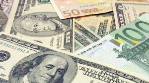 Bangkok Bulletin: Money talks