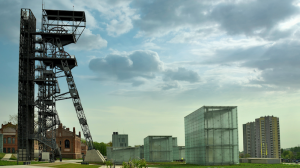 Poland's coal miners: 'EU climate proposals terrify us'