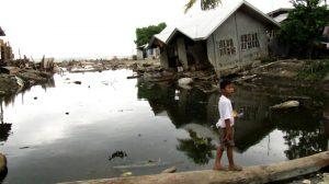 'Most important years in history': major UN report sounds last-minute climate alarm