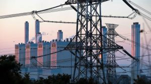 South Korean province joins international coal phase-out club