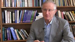 Economics Nobel goes to inventor of models used in UN 1.5C report