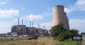 Brexit: Avoiding the nuclear fallout