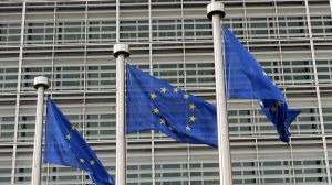 Seven EU nations miss climate and energy plan deadline