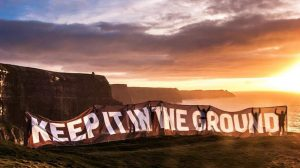 Ireland's democratic experiment lays the ground for stronger climate action