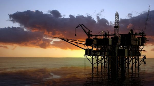 Why climate advocates should welcome the historic Opec++ deal
