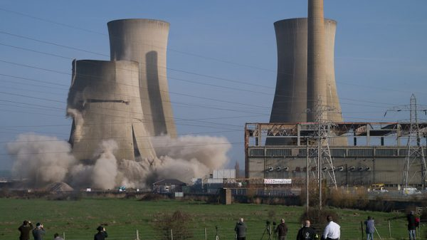 Growing anti-coal alliance could become non-proliferation treaty for fossil fuel