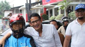 Indonesian VP candidate named in alleged coal scam