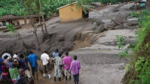 Climate finance misses its mark in Ugandan landslide zones