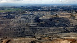Australia's coal communities, ignored by Labor, deliver brutal election defeat