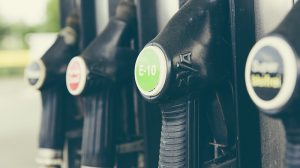 Ethanol doing the heavy lifting in transport climate action