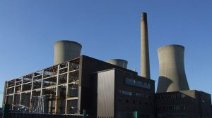 UK government mulls emissions fudge, against official advice