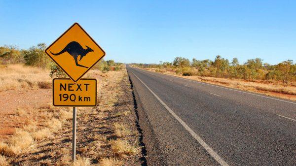 Australia's emissions rise again, putting Paris climate promise in doubt