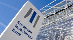 The European Investment Bank must go further to truly become a 'climate bank'
