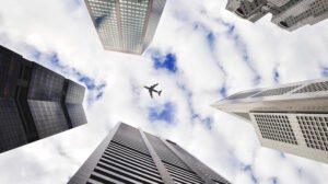Good climate strategy does not include airport expansion