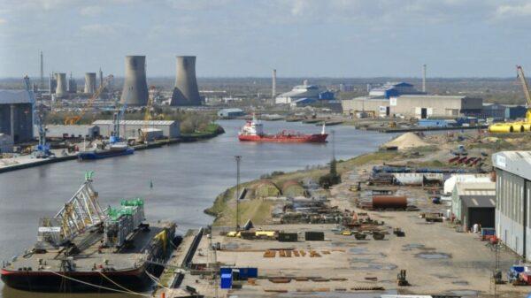 UK carbon price to plummet under no-deal Brexit