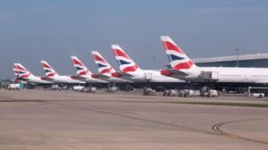UK Supreme Court lifts ban on Heathrow airport third runway