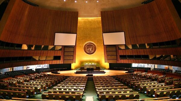 Climate Weekly: UN raises expectations for New York summit