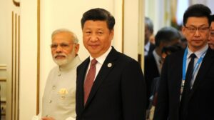 China and India demand cash for climate action on eve of UN summit